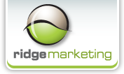 Ridge Marketing Home