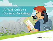 Content Marketing Guide Form Img