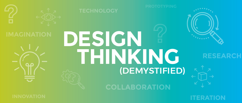 Adopting Design Thinking Strategies for Your Business